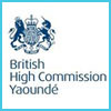 british-high-commission-yaounde