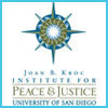 institute-of-peace-and-justice-san-diego