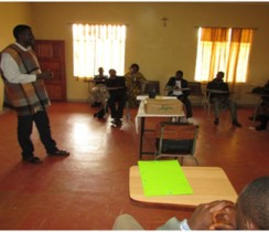 FACILITATOR-AND-CROSS-SECTION-OF-PARTICIPANTS