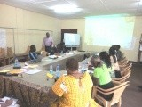 training-workshop-on-project-cycle-management