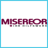 misereor-partner