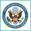 usa-department-of-state